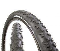 "Michelin Country Trail 26"" köpeny"