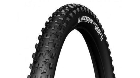 "Michelin Country Grip'R 26"" köpeny"