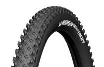 """Michelin Wildrace'R Advanced 26"""" UST köpeny"""