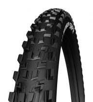"Michelin Wildgrip'R ADV TL R 27,5"" köpeny"