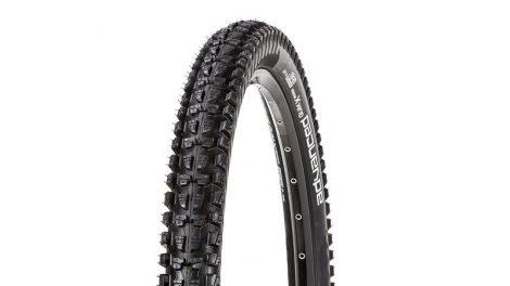 "Michelin Wildrock'R Enduro Advanced Gum-X 27,5"" köpeny"