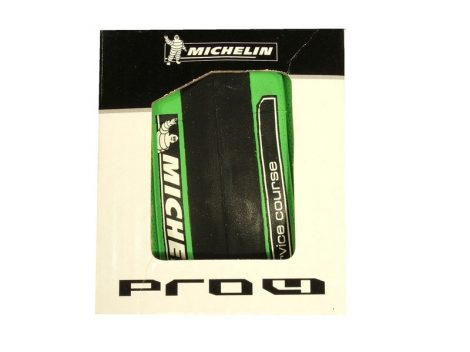 Michelin Pro4 Race 622 országúti köpeny