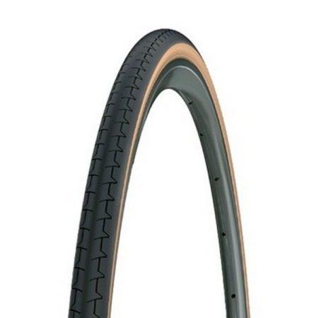 Michelin Dynamic Classic 622 országúti köpeny