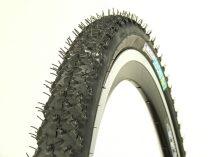 Michelin Cyclocross Mud2 622 trekking köpeny