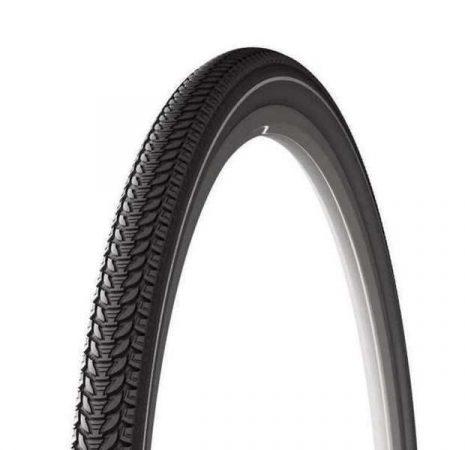 Michelin Protek Max Reflex 622 trekking köpeny