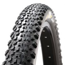 Duro DB1072 Switch 29er köpeny