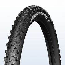Michelin Country Grip'R 29er köpeny