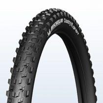 Michelin Country Grip'R 29er köpeny