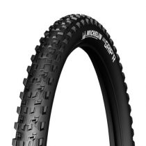 Michelin Wildr Grip'R 29er köpeny