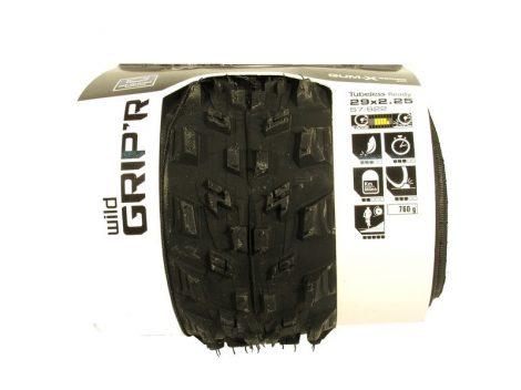Michelin Wildgrip'R Advanced Tubeless 29er köpeny