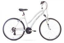 Romet Beleco női MTB kerékpár