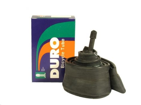 Duro 16x1,75-2,0 belső