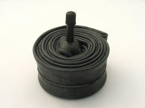 Michelin 26x1,45-2,6 belső
