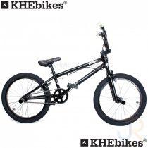 KHE Titus Blackbone BMX kerékpár