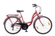 Neuzer Venezia 30 női MTB kerékpár