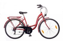 Neuzer Venezia 30 női MTB kerékpár több színben