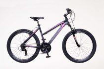 Neuzer Mistral 50 női MTB kerékpár
