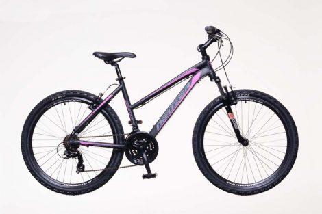 Neuzer Mistral 50 női MTB kerékpár több színben