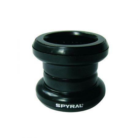 Spyral System A-head Steel kormánycsapágy