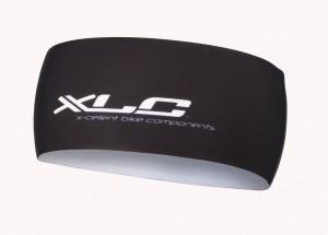 XLC homlokpánt