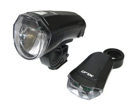 XLS CL-S14 lámpaszett
