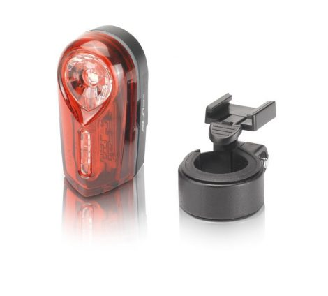 XLC CL-R15 Nesso hátsó lámpa