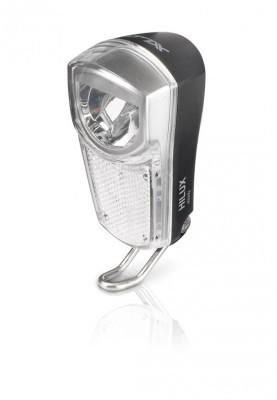 XLC CL-D01 sensor dinamós első lámpa