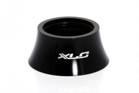 XLC AS-A01 hézagológyűrű