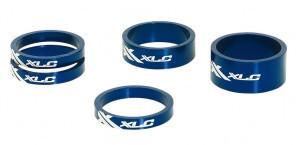 XLC AS-A02 hézagológyűrű