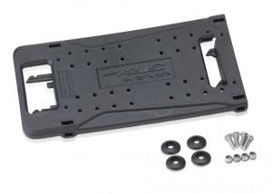 XLC BA-X13 csomagtartó adapter