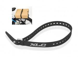 XLC rögzítőszíj