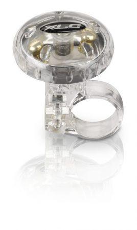 XLC DD-M12 csengő