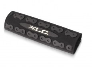XLC láncvillavédő 200x160x160 mm