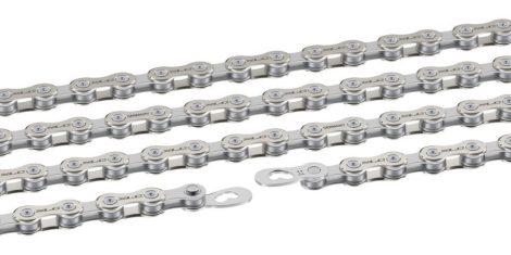XLC lánc ezüst