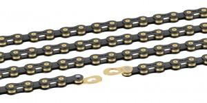 XLC lánc