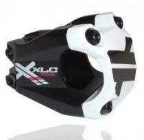 XLC Pro Ride ST-F02 kormányszár