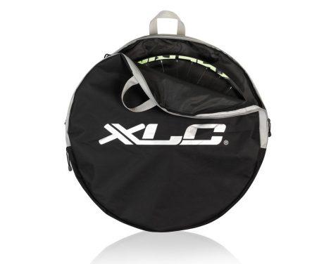 """XLC kerékszállító táska 29""""-ig"""