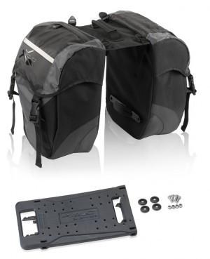XLC BA-S63 táska