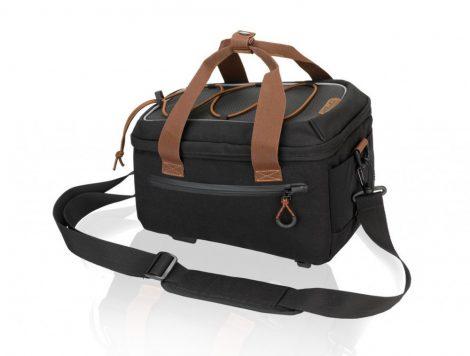 XLC BA-W30 táska