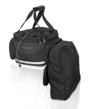 XLC BA-S64 táska