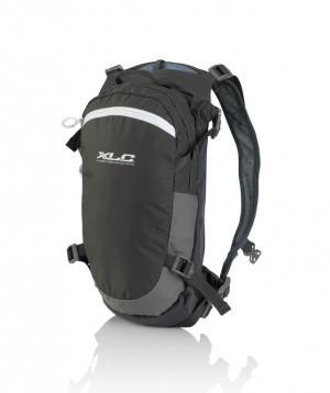 XLC BA-S83 táska
