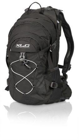 XLC BA-S48 hátizsák