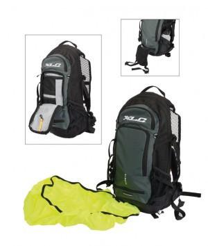 XLC BA-S80 táska