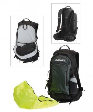XLC BA-S81 táska