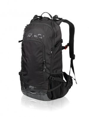 XLC BA-S94 táska