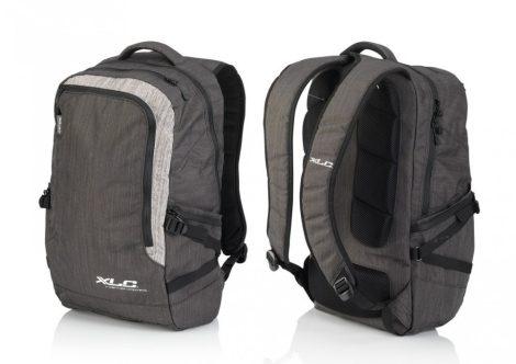 XLC BA-S84 táska