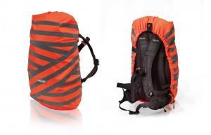 XLC BA-S96 esőhuzat hátizsákra