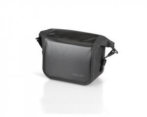 XLC BA-W34 táska