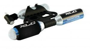 XLC PU-M03 patronos pumpa