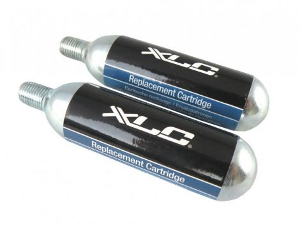 XLC PU-M03 patronos szett